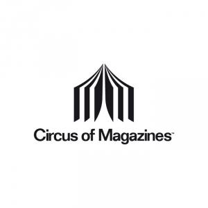 circus-magazines-wolda-logo-design