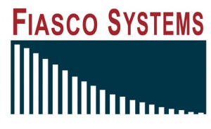 logo cisco system
