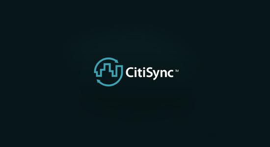 logo citisync