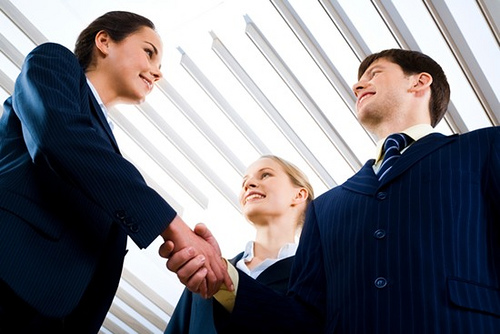 6 modi per mantenere i propri clienti