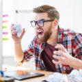 Clienti vs Designer: I 7 Tipi Peggiori!