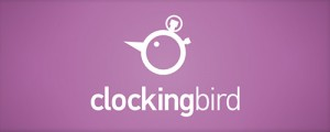 graphic-logo-design-inspiration-gallery-clocking-bird