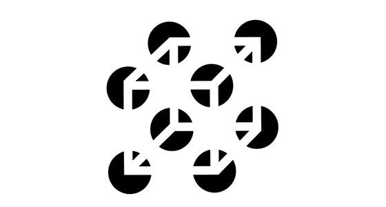 graphic-design-gestalt-rules-closure