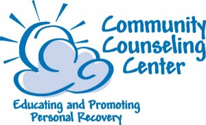 logo-design-cloud-counseling