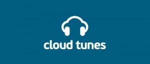 logo-design-cloud-tunes