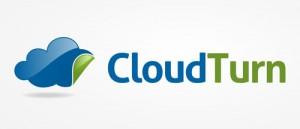 logo-design-cloud-turn