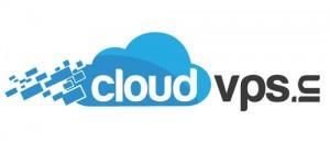 logo-design-cloud-vps
