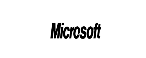 logo-design-microsoft-cluttered-fonts