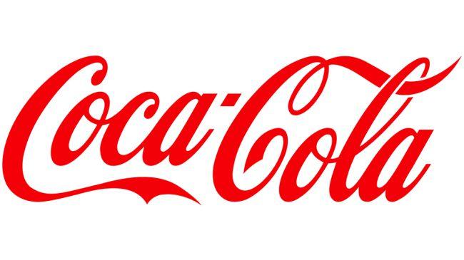 7 Loghi Famosi Che Hanno Cambiato La Storia Del Branding