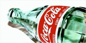 design-logo-branding-identity-coca-cola