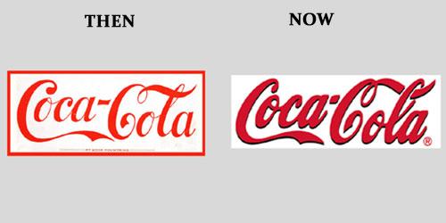 coca-cola-logo-design