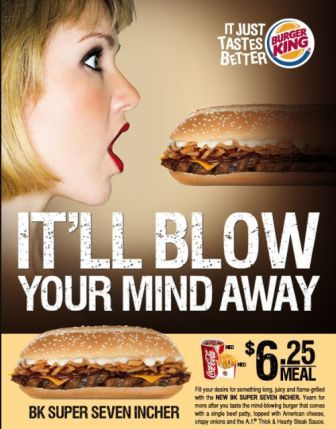 graphic-funny-publicity-burger-king