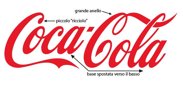 logo cola