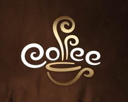 logo-design-tipografico-coffee