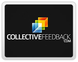 logo-design-action-showing-movement-collective-feedback