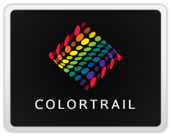 logo-design-action-showing-movement-color-trail