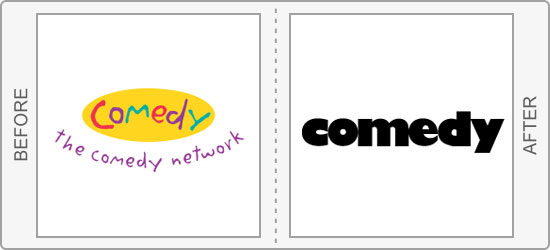 graphic-logo-redesign-2011-comedy-network