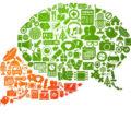 Le Fasi Della Comunicazione Creativa