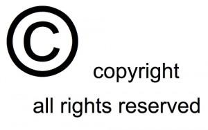 logo-design-issues-copyright-violations