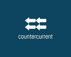 logo-design-hidden-messages-countercurrent