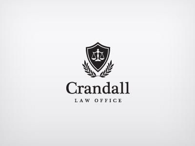logo-design-studio-legale-crandall