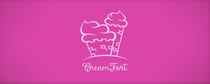 graphic-logo-design-inspiration-gallery-cream-fort