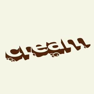 logo-design-food-delicious-tempting-cream