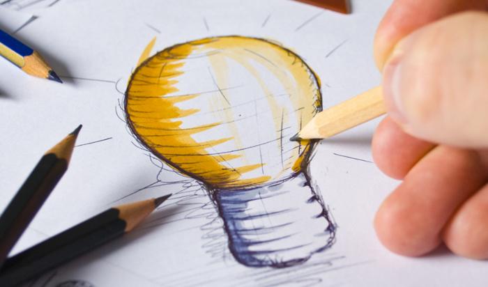 5 cose da sapere prima di creare un logo