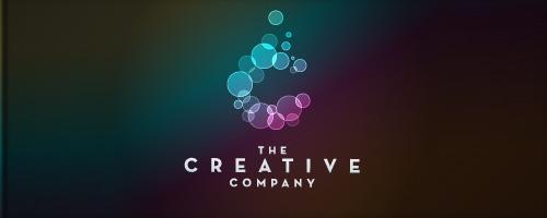 logo-design-inspiration-gallery-creative-company