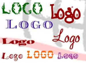 linguaggio-logo-design