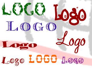 Forma, colore e contenuto: il linguaggio del logo design