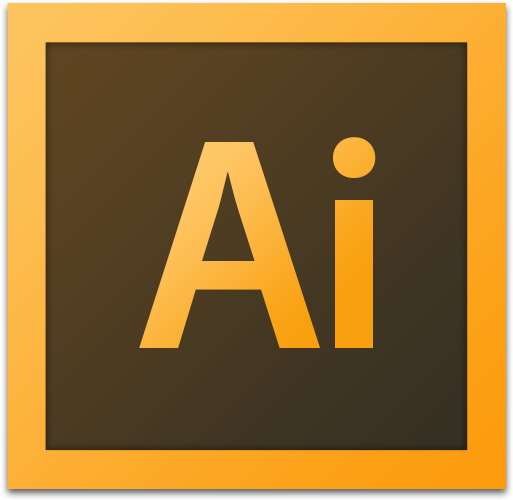 Le novità di Illustrator CS6
