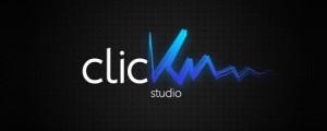 logo-click-studio-design-texting