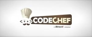 logo-codechef-food-creative-texting-design-inspiration
