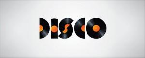 logo-disco-creative-design-texting-inspiration