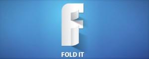 logo-fold-it-creative-texting-design-inspiration