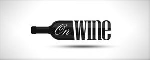 logo-on-wine-creative-texting-design-inspiration
