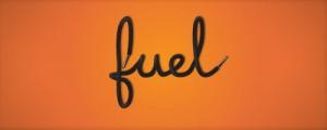 logo-fuel-creative-design-texting-inspiration