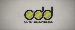 logo-oliver-design-detail-creative-texting-inspiration