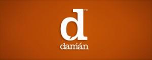 logo-daman-creative-design-texting-inspiration