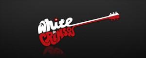 logo-white-crimson-design-creative-texting-inspiration