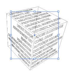 cubo-illustrator