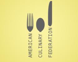 logo-design-typographic-symbols-culinary-federation