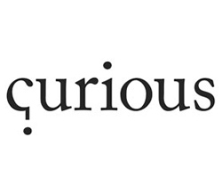 logo-design-numerical-punctuation-curious