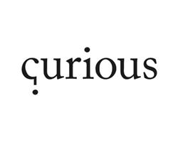 logo-design-typographic-symbols-curious