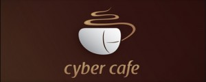 graphic-logo-design-inspiration-cyber-cafe