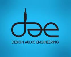 logo-design-typographic-audio-engineering