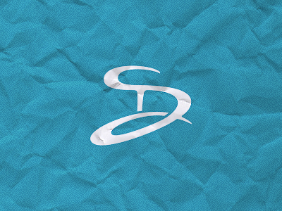 logo stuoka