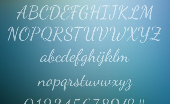 dancing-script-free-fonts