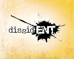 logo-design-dandruff-dissident